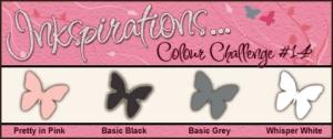 makeesha-colour-challenge-14