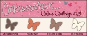 makeesha-colour-challenge-15